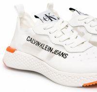 Кроссовки для женщин Calvin Klein Jeans 3Y94 продажа, 2017