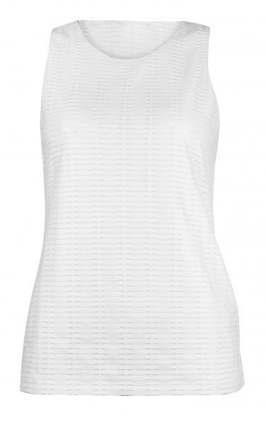 Блуза женские  модель 3YMH54MJUAZ0100 , 2017