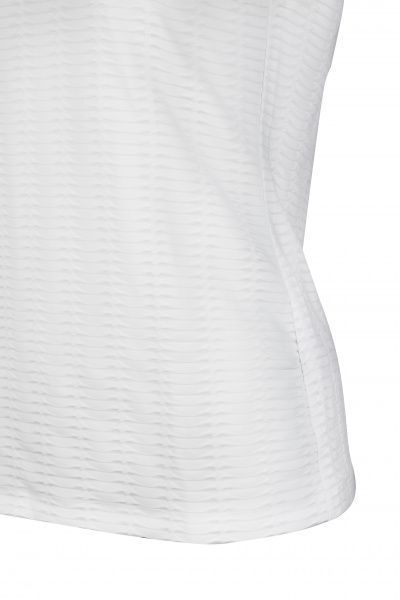 Блуза женские  модель 3YMH54MJUAZ0100 купить, 2017