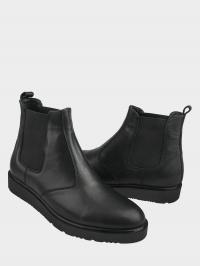 Полуботинки для женщин Lina Boots 40-817 размеры обуви, 2017