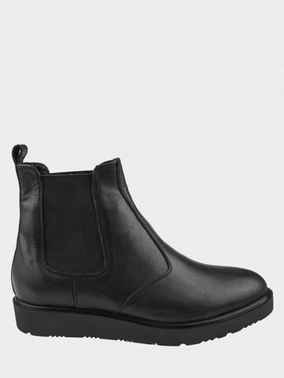 Полуботинки для женщин Lina Boots 40-817 купить обувь, 2017
