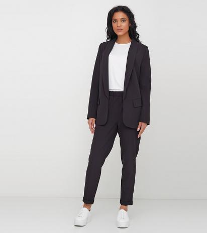 Брюки женские Jhiva модель 40030911 купить, 2017