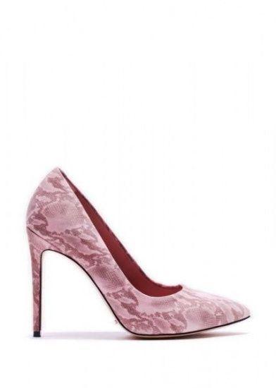 женские Туфли 405041 Modus Vivendi 405041 размеры обуви, 2017