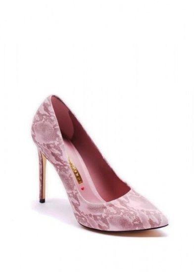 женские Туфли 405041 Modus Vivendi 405041 купить обувь, 2017