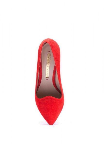 женские Туфли 405111 Modus Vivendi 405111 купить обувь, 2017