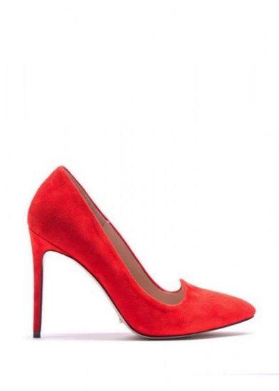 женские Туфли 405111 Modus Vivendi 405111 размеры обуви, 2017