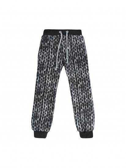 Спортивні штани Kids Couture модель 40561517 — фото - INTERTOP