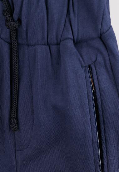 Спортивні штани Kids Couture модель 40813939 — фото 3 - INTERTOP