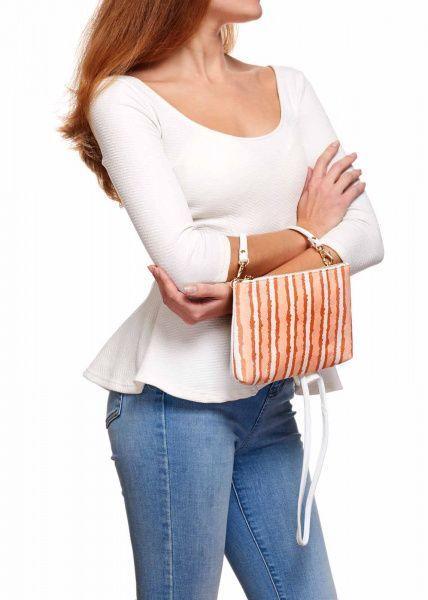 жіночі Modus Vivendi 41003 ціна, 2017