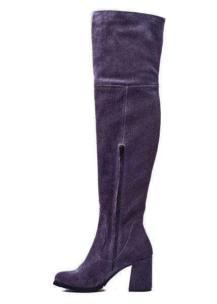 для жінок Modus Vivendi 412332 розмірна сітка взуття, 2017