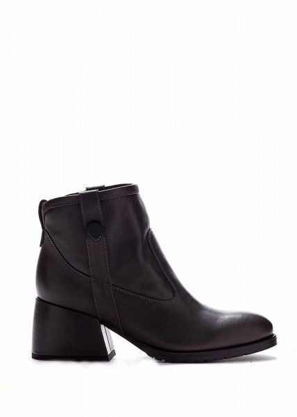 Ботинки для женщин Modus Vivendi 424611 , 2017