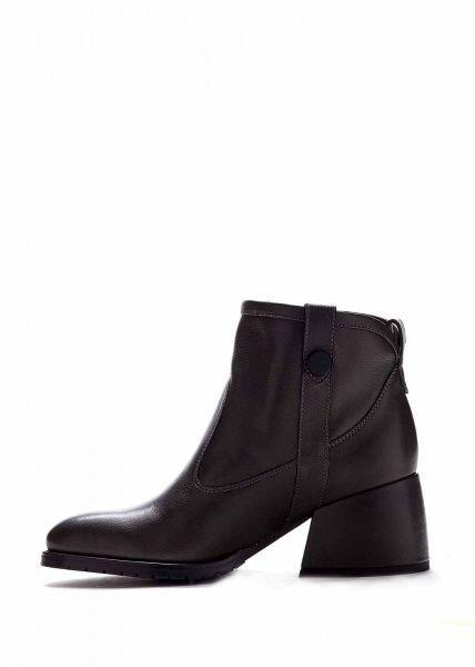 Ботинки для женщин Modus Vivendi 424611 купить обувь, 2017