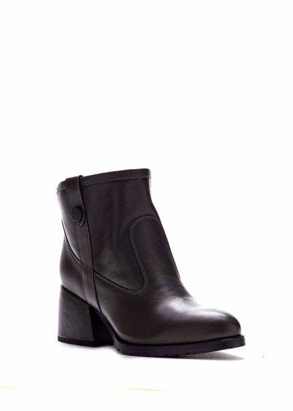 Ботинки для женщин Modus Vivendi 424611 брендовая обувь, 2017