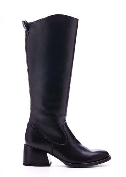 Сапоги женские Modus Vivendi 425101 размеры обуви, 2017
