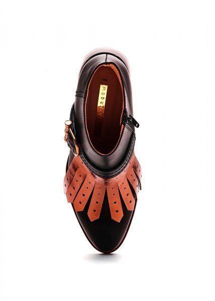 для жінок Modus Vivendi 425311 розмірна сітка взуття, 2017