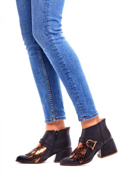 для жінок Modus Vivendi 425311 розміри взуття, 2017