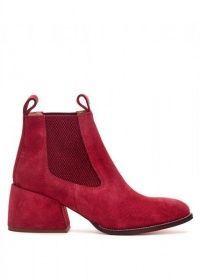 женская обувь Modus Vivendi 38 размера купить, 2017