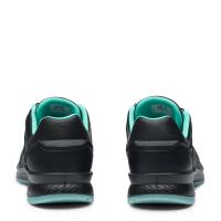 Кросівки  жіночі Grisport 42811-A66 , 2017