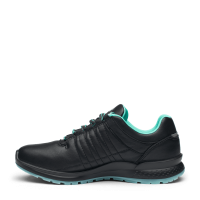 Кросівки  жіночі Grisport 42811-A66 купити взуття, 2017
