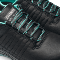 Кросівки  жіночі Grisport 42811-A66 брендове взуття, 2017