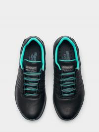 Кросівки  жіночі Grisport 42811-A66 купити в Iнтертоп, 2017