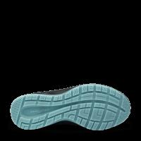 Кросівки  жіночі Grisport 42811-A66 фото, купити, 2017