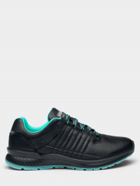 Кросівки жіночі Grisport 42811-A66 - фото