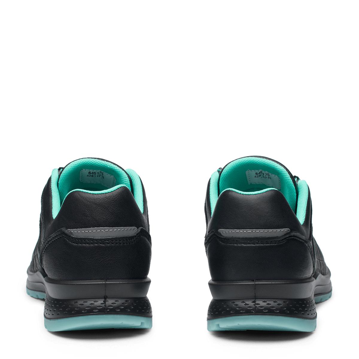 Кросівки  жіночі Grisport 42811-A66 ціна взуття, 2017