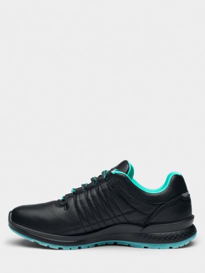 Кросівки  жіночі Grisport 42811-A66 вартість, 2017