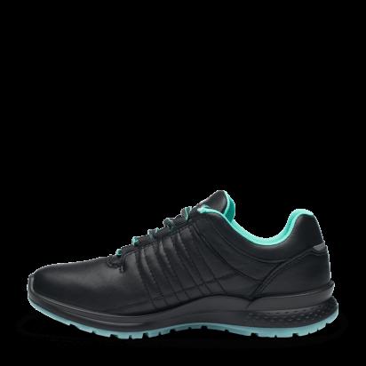 Кросівки  жіночі Grisport 42811-A66 модне взуття, 2017