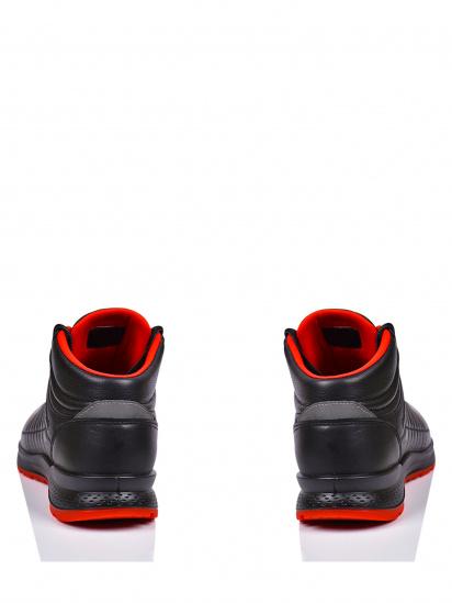 Кросівки Grisport модель 42813-A90 — фото 6 - INTERTOP