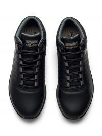 Grisport  розмірна сітка взуття, 2017
