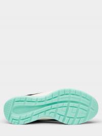 Кроссовки для женщин Кроссовки Grisport 42843-S6 42843-S6 брендовая обувь, 2017