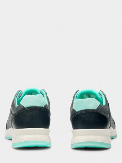 Кроссовки для женщин Кроссовки Grisport 42843-S6 42843-S6 размерная сетка обуви, 2017