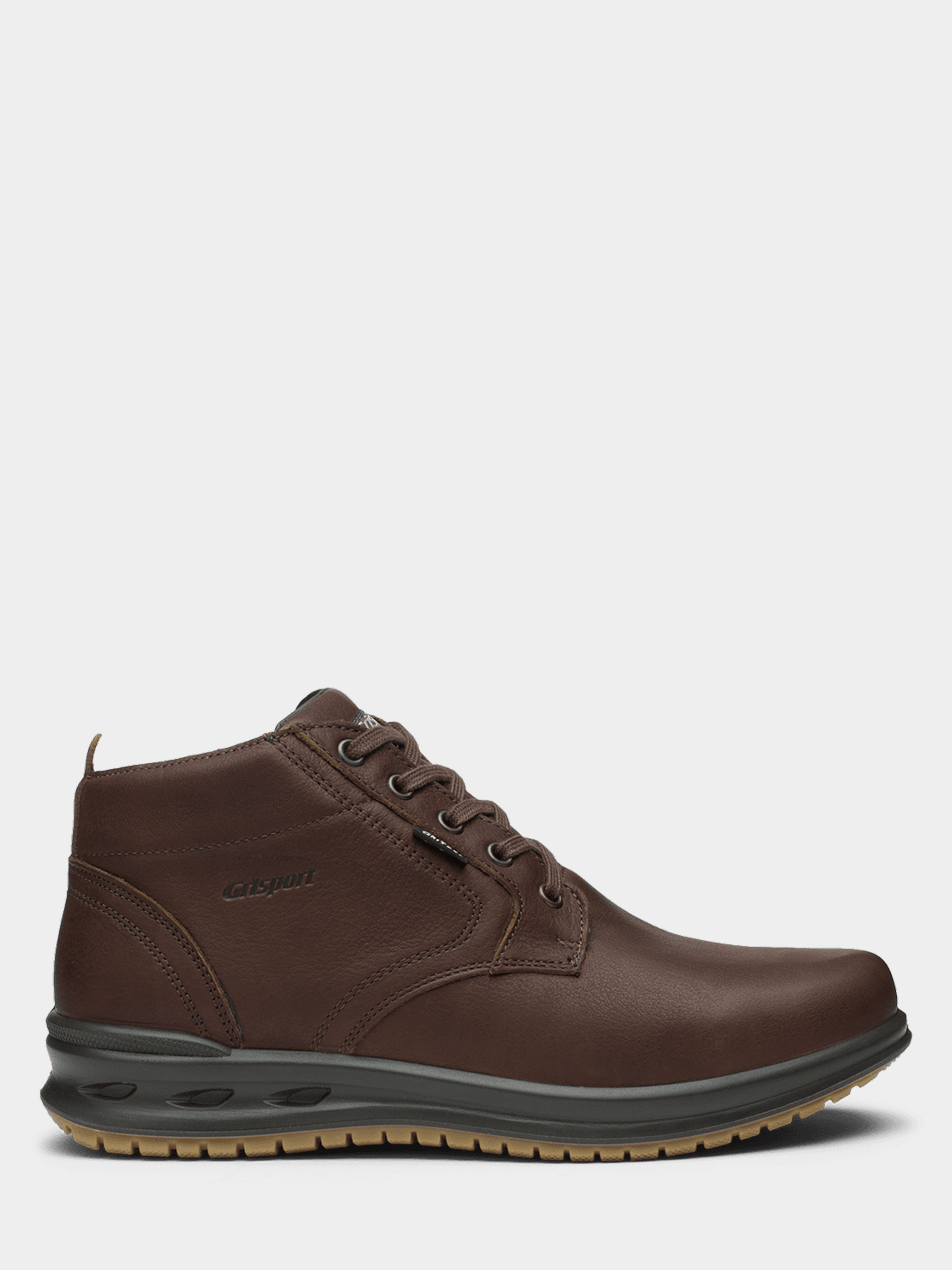 Ботинки мужские Ботинки Grisport 43015-A12 43015-A12