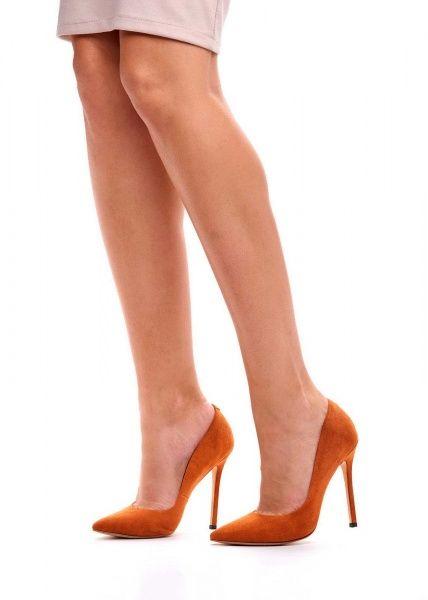 женские Туфли 431011 Modus Vivendi 431011 купить обувь, 2017