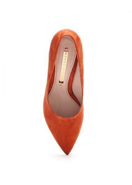 женские Туфли 431011 Modus Vivendi 431011 Заказать, 2017