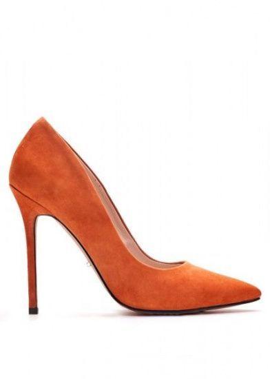 женские Туфли 431011 Modus Vivendi 431011 размеры обуви, 2017
