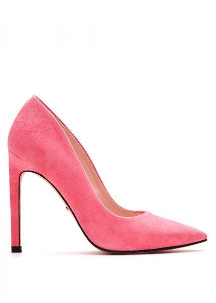 Туфлі  для жінок Modus Vivendi 431032 вартість, 2017