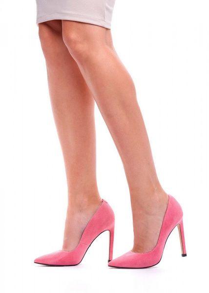 Туфлі  для жінок Modus Vivendi 431032 купити взуття, 2017
