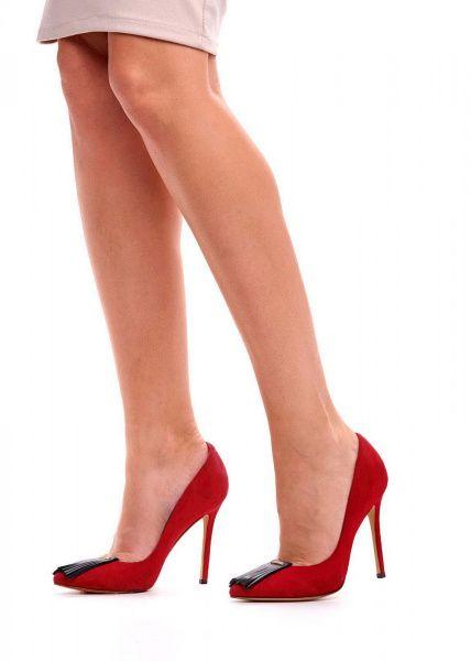 Туфли для женщин Modus Vivendi 431301 купить обувь, 2017