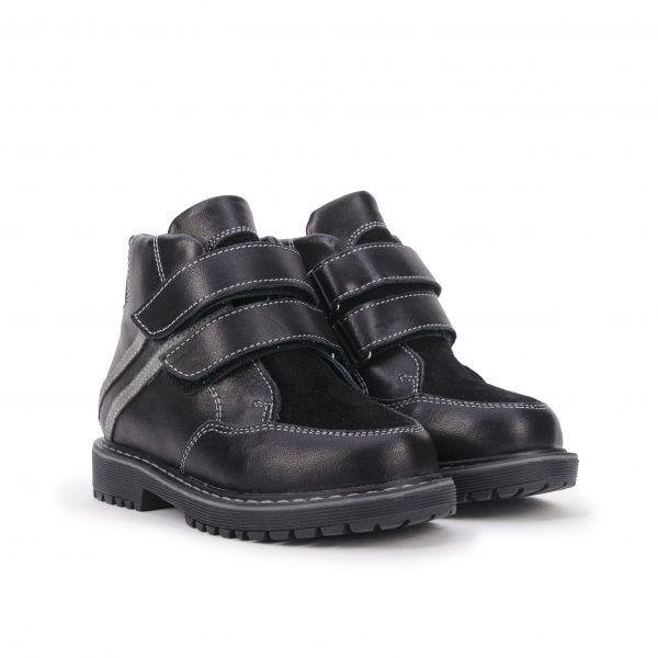 Ботинки для детей Miracle Me 4317-05 продажа, 2017