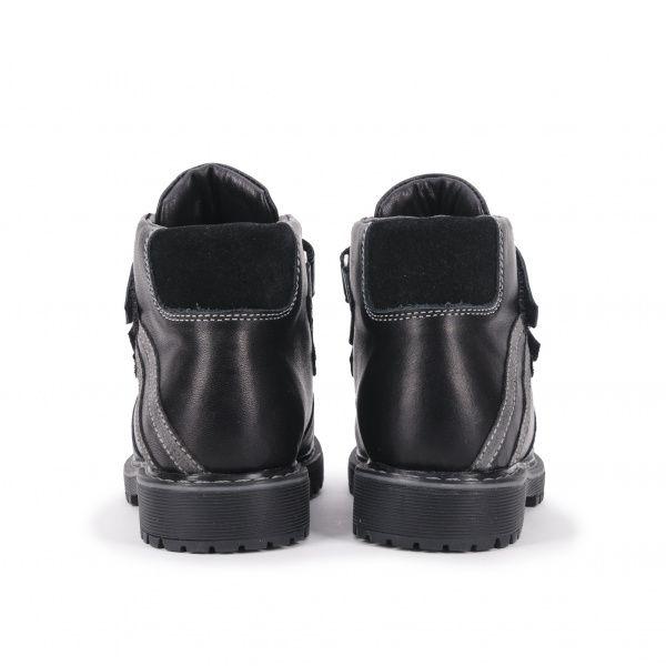 Ботинки для детей Miracle Me 4317-05 стоимость, 2017