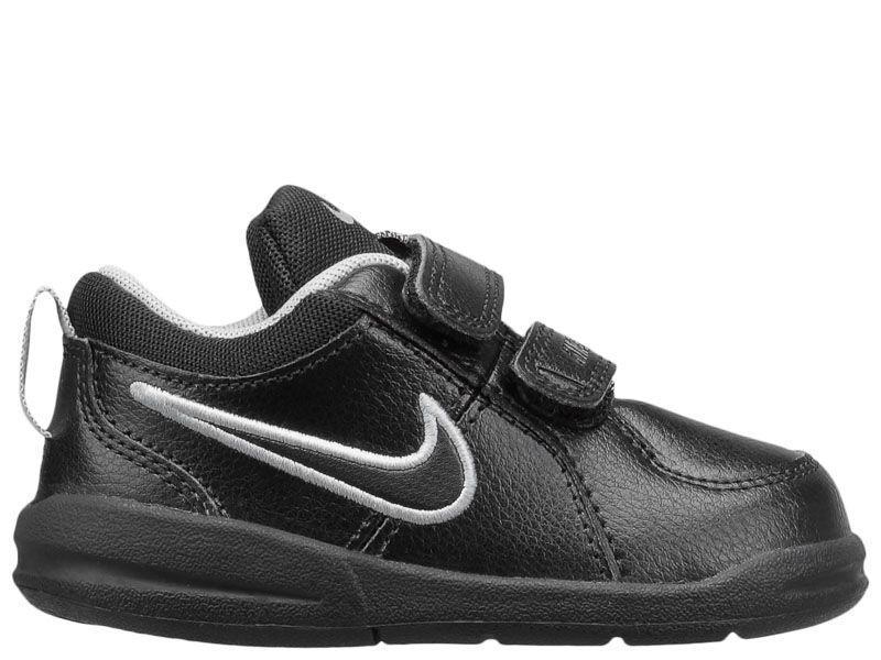 Кросівки  для дітей NIKE PICO 4 (TDV) Black 454501-001 модне взуття, 2017