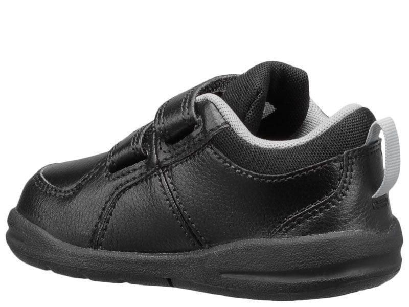 Кросівки  для дітей NIKE PICO 4 (TDV) Black 454501-001 фото, купити, 2017