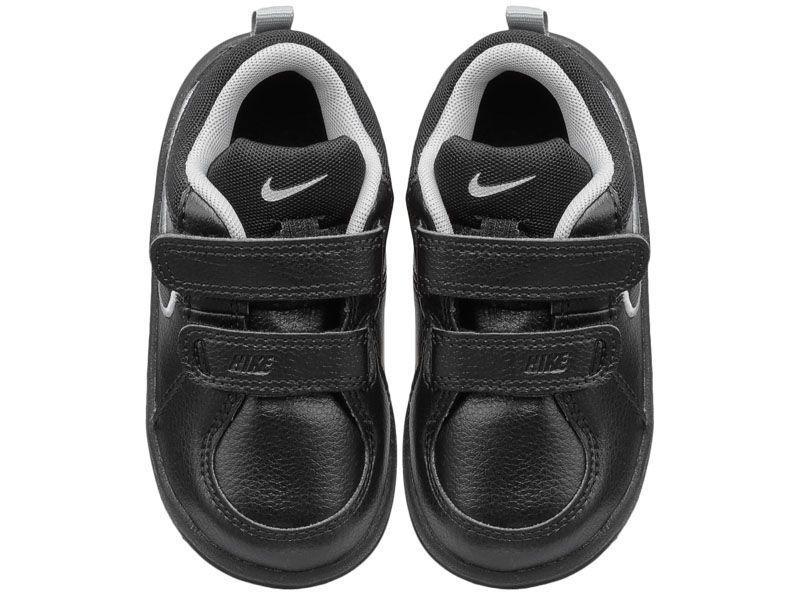 Кросівки  для дітей NIKE PICO 4 (TDV) Black 454501-001 продаж, 2017