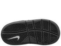 Кросівки  для дітей NIKE PICO 4 (TDV) Black 454501-001 дивитися, 2017