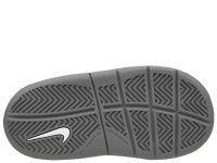 Кроссовки детские NIKE PICO 4 (TDV) Grey 454501-022 брендовая обувь, 2017