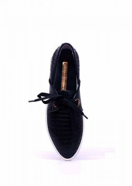 женские Туфли 468201 Modus Vivendi 468201 Заказать, 2017