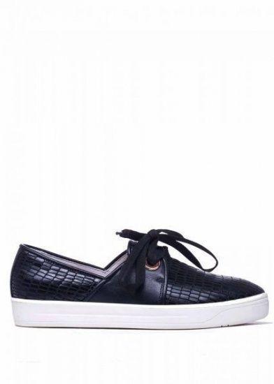 женские Туфли 468201 Modus Vivendi 468201 размеры обуви, 2017